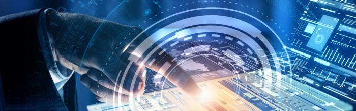 10-го и 11 августа «Дом на Брестской» станет платформой для обсуждения, обмена опытом и выработки единых решений в вопросе цифровизации отрасли, а также пе...