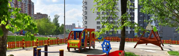 Всего на первом этапе программы реновации в районе Фили-Давыдково до 2024 года планируется начать переселение 4,9 тысячи человек. На западе Москвы в район...
