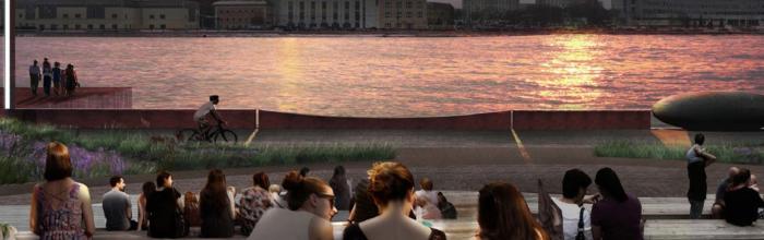 Мосгосэкспертиза, подведомственная Москомэкспертизе, сообщает о статистике согласования проектов капитального ремонта набережных Москвы-реки. В рамках под...