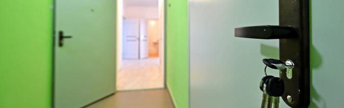 Сегодня начал работу Центр информирования по переселению. В Обручевском районе столицы стартует очередное переселение по программе реновации, сообщил руковод...