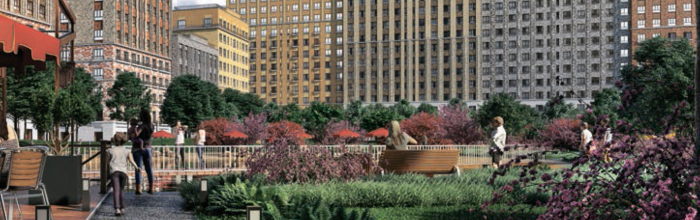 Три корпуса многофункционального жилого комплекса «Селигер Сити» ввели на территории реорганизуемой промзоны № 48-I «Дегунино-Лихоборы» на севере столицы с ...