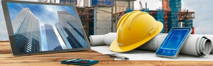 На предстоящей встрече речь пойдет о порядке получения, согласования, внесения изменений в градостроительную и предпроектную документацию. 15 октября в 15...