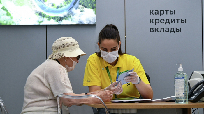 Россияне чаще всего берут кредиты на суммы менее трех миллионов рублей, при этом сумму больше шести миллионов рублей занимает лишь каждый десятый, свидетель...