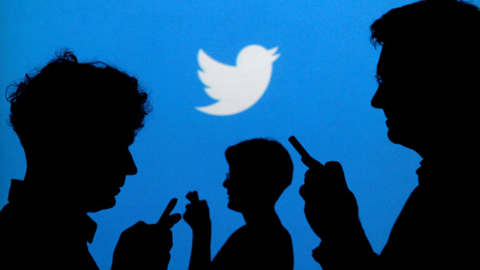 Сбой вработе сервиса микроблогов Twitter наблюдается вряде стран мира впонедельник. Об этом свидетельствуют данные сервиса Downdetector, ...