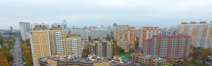 Вовлеченная территория расположена в Кунцево по адресу: ул. Молодогвардейская, вл. 54, вл.61, к.2 (часть территории КРТ №8). Для целей реализации програм...