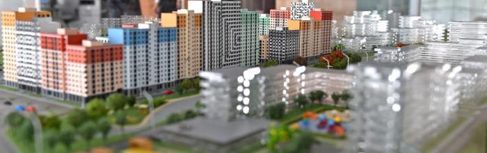 Определены финалисты Открытого международного конкурса на разработку архитектурно-планировочной концепции реновации Норильска до 2035 года, сообщили в пр...