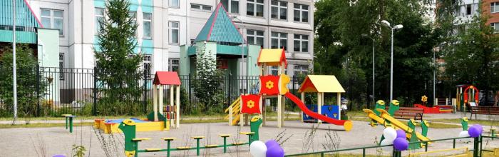 За девять месяцев 2021 года в столице построено и введено в эксплуатацию 58 объектов социальной инфраструктуры. Об этом сообщил заместитель Мэра Москвы в ...