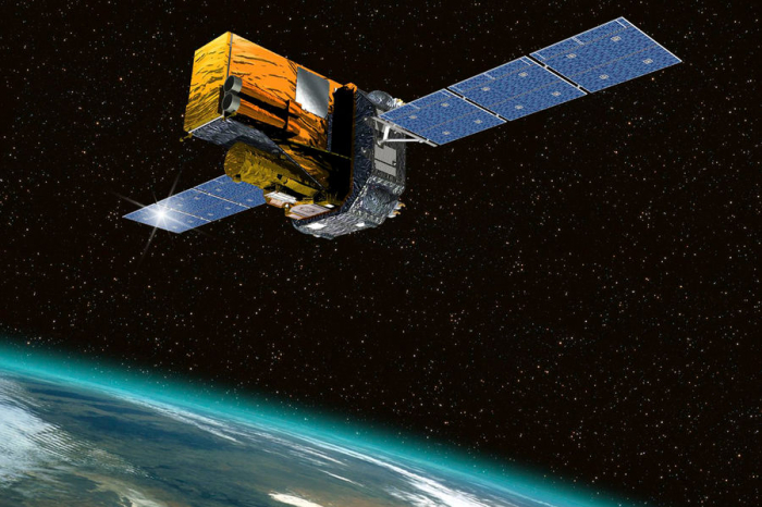 Европейское космическое агентство сообщило окритической ситуации саппаратом INTEGRAL, случившейся всентябре. Соответствующий релиз опублик...