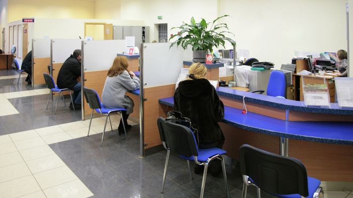 Россияне чаще всего берут кредиты на покупку жилья, автомобиля и гаджетов, свидетельствуют результаты исследования аналитического центра университета «...