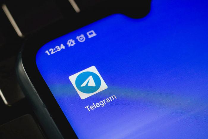 Пользователи Telegram повсему миру сообщают опроблемах вработе мессенджера. Об этом свидетельствуют данные сервиса Downdetector. Жалобы ...
