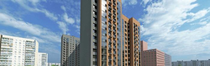 Москомархитектура согласовала проект стартового дома по программе реновации в районе Перово. Как рассказал главный архитектор Москвы, здание облицуют бетонно...