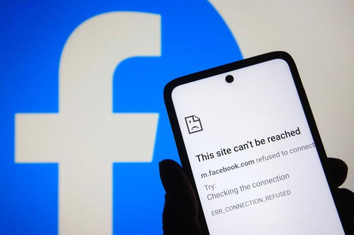 Социальная сеть Facebook отложила выпуск новых функций насвоей платформе длядетальной оценки потенциальных репутационных рисков, пишет Wall Str...
