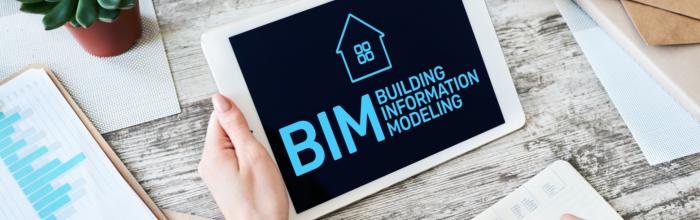 При создании проекта «Притяжение» в Магнитогорске активно используются технологии информационного моделирования (BIM), сообщил генеральный директор АО «Мос...