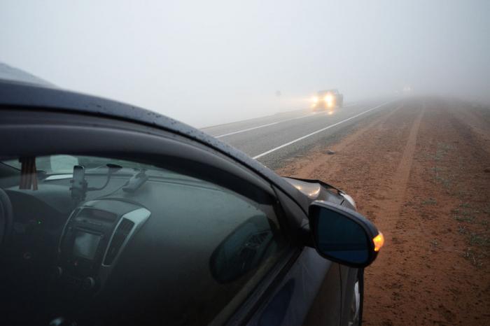 Автомобильный эксперт Михаил Горбачев рассказал, осекретных знаках водителей, которым не научит инструктор. Об этом сообщает агентство «Прайм». &laqu...