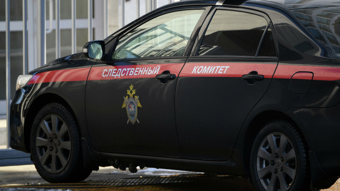 Следственные органы в Калужской области возбудили уголовное дело из-за смерти тележурналиста после того, как он, по словам родных, прождал медицинской пом...