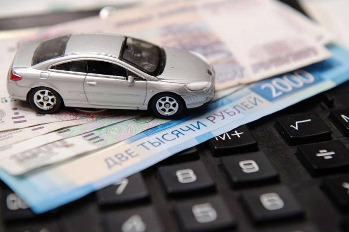 Банк России выступил спредложением расширить границы тарифного коридора поОСАГО. Инициатива позволит страховщикам еще больше снижать тариф хорош...