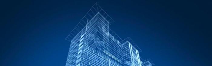 В «Доме на Брестской» 7 октября прошел форум «Современные технологии в умном городе», в рамках которого более 30 экспертов различных областей цифровой тран...