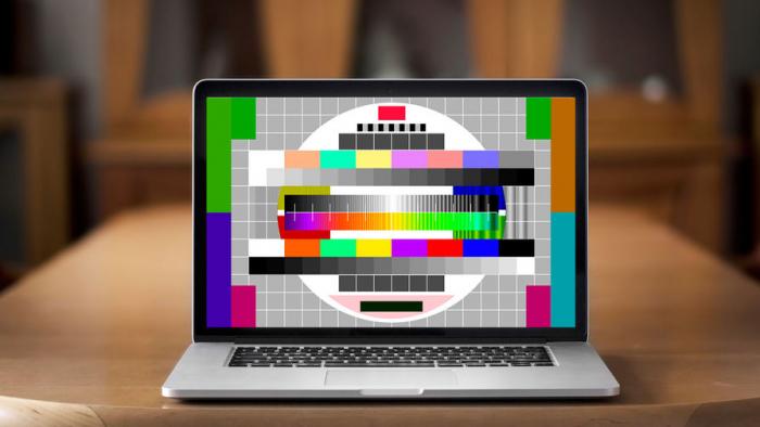Некоторые популярные сайты, например, Shopify и Slack, прекратили работать из-за истечения срока действия цифрового корневого сертификата IdenTrust DST Ro...