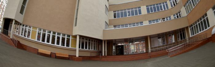 Две школы, учебный корпус и четыре детских сада появится в Некрасовке «Семь объектов образования планируется построить до конца 2022 года в Некрасовк...