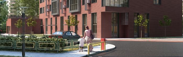 Более 30 домов расселено по программе реновации с начала 2021 года, сообщил руководитель Департамента градостроительной политики Москвы Сергей Лёвкин. Из 31 ...