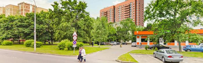 Сейчас для «волнового» переселения жителей по программе реновации в Перово подобрано 15 «стартовых» площадок мощностью 204,1 тыс.кв.м. По программе ренов...